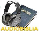 Audio-Biblia